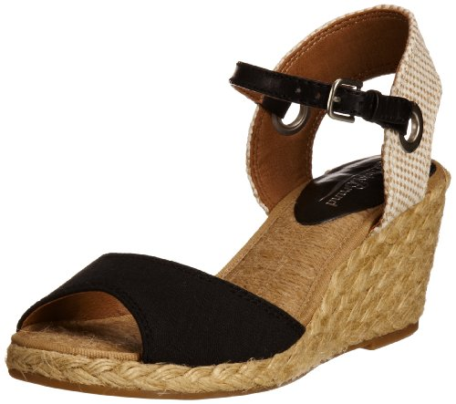 lucky-brand-sandali-kyndra-donna-nero-black-natural-41