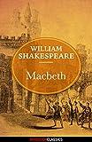 Macbeth (Diversion Classics)