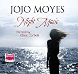 Jojo Moyes Night Music