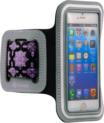 gaiam-bracciale-da-sport-per-iphone-5-5s-5c