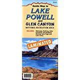 Boater's Guide to Lake Powell: Michael R. Kelsey ...