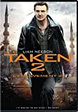 Taken 2 (Bilingual)