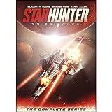 Starhunter - The Complete Series ~ Michael Pare