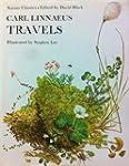 Travels (Nature Classics)