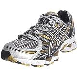 ASICS GEL-NIMBUS 12 chaussure de course à pied, Pointure 45 EU
