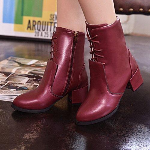 zzy-senoras-de-la-alta-talones-zapatos-para-mujer-de-la-manera-del-partidothe-wine-is-red-cotton-plu