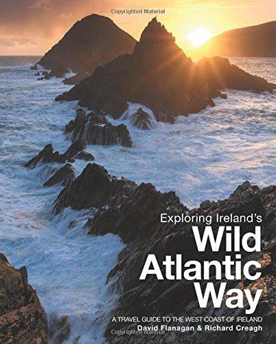 exploring-irelands-wild-atlantic-way-a-travel-guide-to-the-west-coast-of-ireland