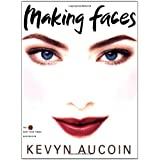 Making Facespar Kevyn Aucoin