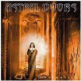 echange, troc Astral Doors - Astralism