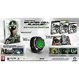 Splinter Cell : Blacklist - édition Ultimatum