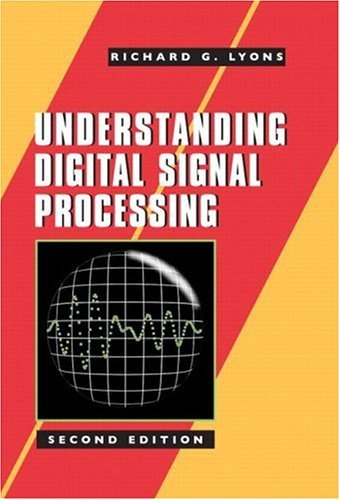 Signal Processing Study Guide: Fourier analysis, FFT algorithms, Impulse response, Laplace transform, Transfer function, Nyquist theorem, Z-transform, DSP Techniques, Image proc. &#038; more