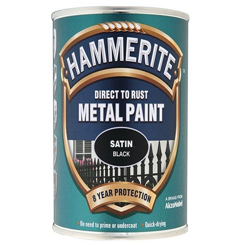 peinture-metal-hammerite-satbl750-750ml-direct-sur-rouille-finition-satin-noir