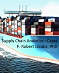 Supply Chain Analytics: A Multipart C...