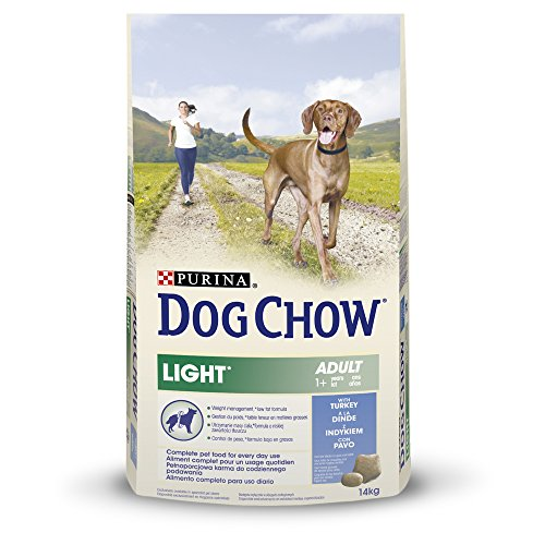 dog-chow-light-a-la-dinde-14-kg