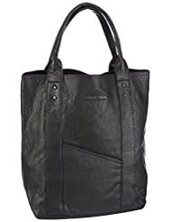 Vans G Dezzy Shoulder Bag 37