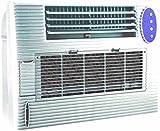 Mitsoni Cooler Ac04