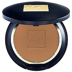 Este Lauder Double Wear Stay-in-Place Powder Makeup - Truffle 6N1 (BNIB)