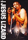 The Jesus Lizard Live 1994