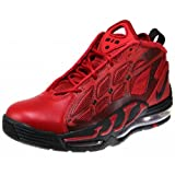 Nike Air Max Pillar Men's Shoes