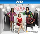 L.a. Frock Stars [hd]: Quest for the Holy Grail [HD]