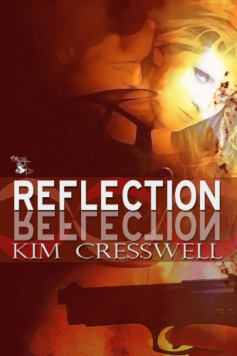 Book: Reflection by Kim Cresswell