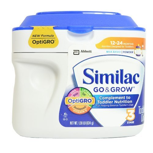 similac-go-grow-complete-toddler-nutrition-138-lb-2-pack-by-similac