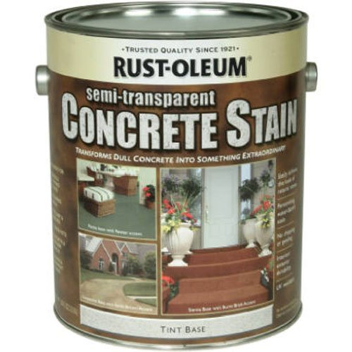 rust-oleum-239418-rust-ileum-gallon-tint-base-stain-by-rust-oleum