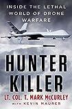 Hunter Killer: Inside the lethal world of drone warfare