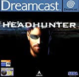 echange, troc Headhunter [import anglais]