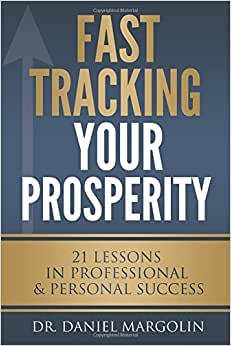 Fast Tracking Your Prosperity