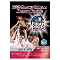 2006 Women's Ncaa March Madness Final Four [DVD]<br>$430.00