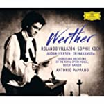 Massenet:Werther (2Cd)