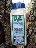 Diatomaceous Earth (1lb)