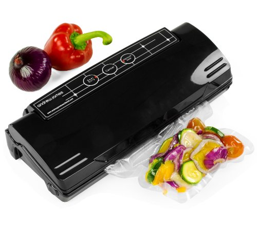 andrew-james-high-quality-black-vacuum-food-sealer-bag-packing-machine-includes-2-year-manufacturers