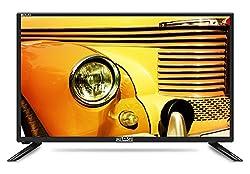 Mitashi MiDE028v12FHD 69.85 cm (27.5 inches) HD Ready LED TV