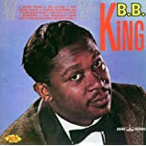 B.B. King 4