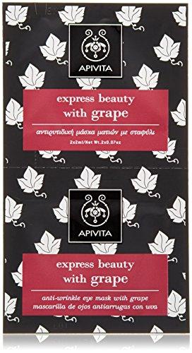 apivita-anti-wrinkle-eye-mask-with-grape-2x2ml