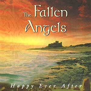 Happy Ever After - The Fallen Angels TACD 4005