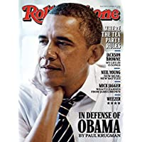 DiscountMags Top 100 Magazine Sale: Subscriptions from $4.95