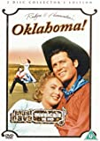 R & H Oklahoma: Special Edition  2 Disc [2 DVDs] [UK Import]