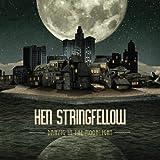 Ken Stringfellow Danzig In The Moonlight
