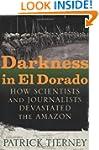Darkness In El Dorado