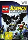 echange, troc LEGO Batman (Nintendo Wii)