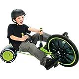 "Huffy Green Machine 20"" Thrill Ride"