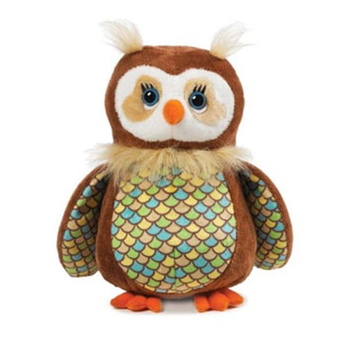 webkinz-opal-eule-opal-owl