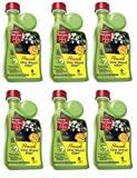 6 x Bayer Garden - Provado Vine Weevil Killer - 500ml Easy Dose Bottle
