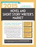 Novel & Short Story Writer's Market 2...