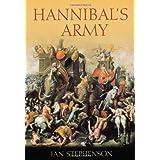 Hannibal's Armyby Ian Stephenson