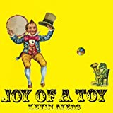 Joy of a Toy: Limited