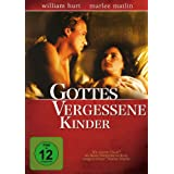"Gottes vergessene Kindervon ""William Hurt"""